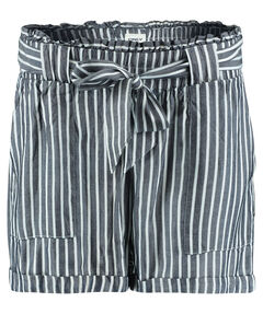 "Damen Shorts ""Manhattan"""