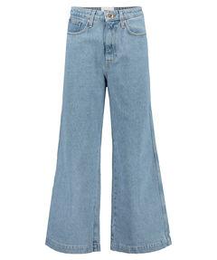 "Damen Jeans ""Ramos"""