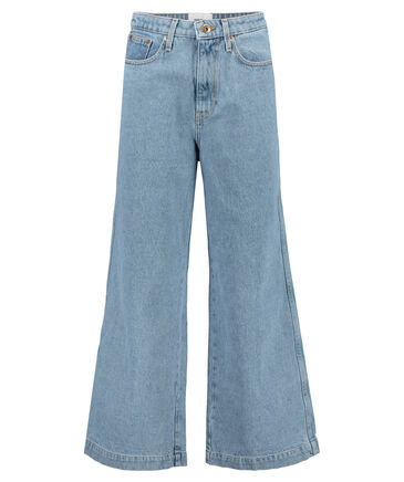 "Nanushka - Damen Jeans ""Ramos"""