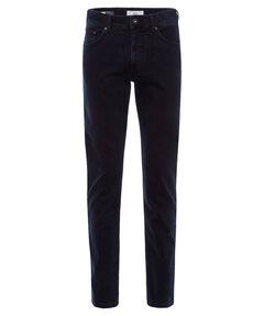 """Herren Jeans """"Cooper"""" Regular Fit"""