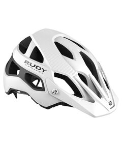 "Mountainbike-Helm ""Protera"""