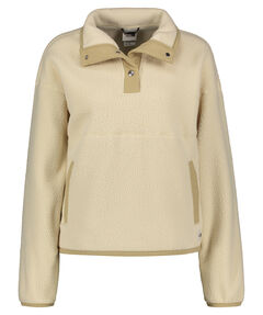 "Damen Sweatshirt ""Cragmont Fleece"""