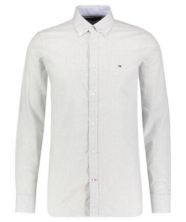 Tommy Hilfiger - Herren Hemd