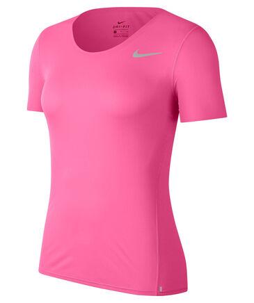 """Nike - Damen """"City Sleek"""""""