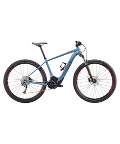 "Herren E-Bike ""Turbo Levo Hardtail"""
