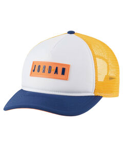 "Kappe ""Jordan Jumpman Classic99 Trucker Style"""