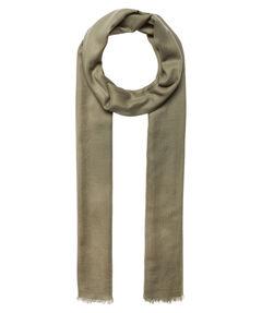 Damen Woll-Schal