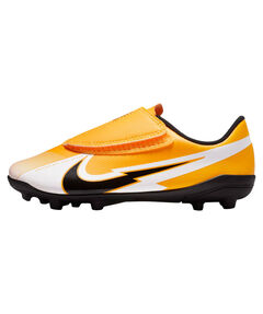 "Kinder Fußballschuhe ""Nike Jr. Mercurial Vapor 13 Club MG"" Rasen und Kunstrasen"