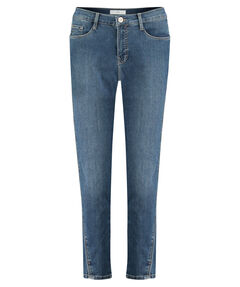 "Damen Jeans ""Caro S"""