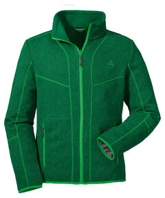 "Herren Fleecejacke ""ZipIn! Fleece Imphal1"""
