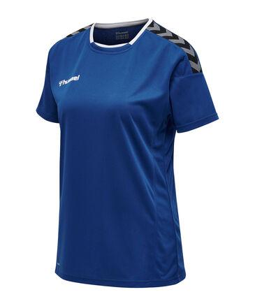 Hummel - Damen T-Shirt
