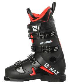 "Herren Skischuhe ""S/MAX 100"""