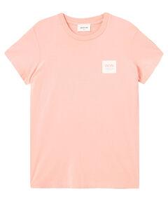 """Damen T-Shirt """"Eden"""""""