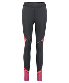 "Damen Lauftights ""Onpsierra Run"" 7/8-Länge"