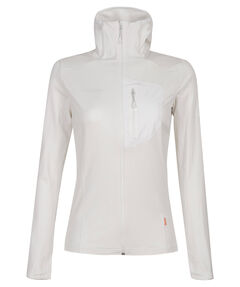 "Damen Powerstretchjacke ""Aconcagua Light"""
