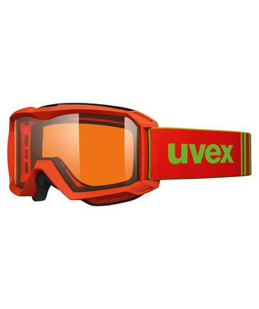 """Uvex - Kinder Skibrille """"flizz LG"""""""