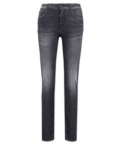 "Damen Jeans ""Kimberly"" Slim Fit"