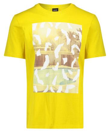 """BOSS - Herren T-Shirt """"TPool 1"""""""