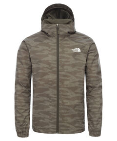 "Herren Outdoorjacke ""Quest"""
