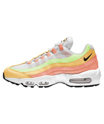 "Nike Sportswear - Damen Sneaker ""Air Max 95"""