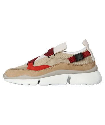 "Chloé - Damen Sneaker ""Sonnie"""