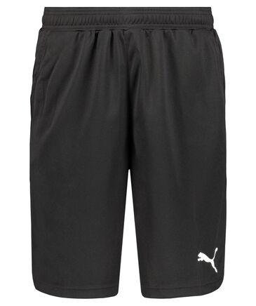 "Puma - Herren Shorts ""RTG Interlock Shorts 10"""