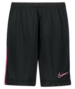 """Herren Shorts """"Nike Dri-FIT Academy"""""""