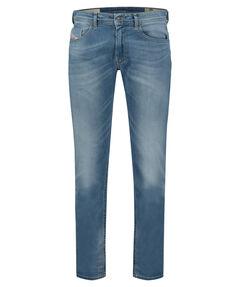 "Herren Jeans ""Thommer-X 069MN"" Slim Skinny Fit"