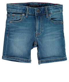 "Jungen Jeans-Shorts ""Randy"" Regular Fit"