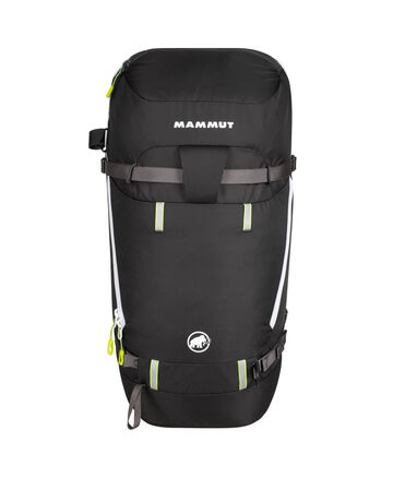 "Mammut - Lawinenrucksack ""Light Removable Airbag 3.0"""