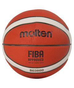 """Basketball Trainingsball """"BG3800"""""""