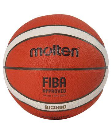 """Molten - Basketball Trainingsball """"BG3800"""""""