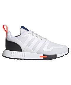 """Kinder Sneaker """"Multix J"""""""