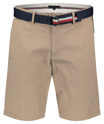 "Tommy Hilfiger - Herren Shorts ""Brooklyn"""