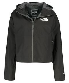 "Damen Wanderjacke ""Futurelight Insulated Jacket"""