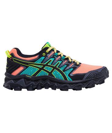 """Asics - Damen Trailrunning-Schuhe """"Gel Fuji Trabuco 7"""""""