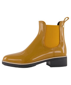 "Damen Chelsea Boots ""Ava 16"""