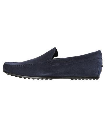 TOD´S - Herren Loafer