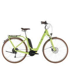 "E-Bike ""Elly Ride Hybrid 400"""