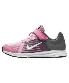 """Mädchen Sneaker """"Downshifter 8"""""""