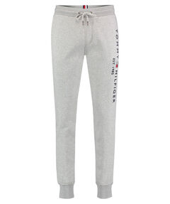 a21e096b053eb Tommy Hilfiger - engelhorn fashion