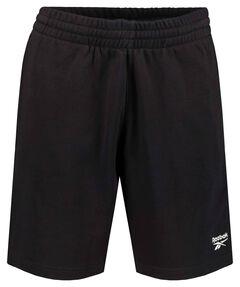 """Herren Shorts """"Vector"""""""