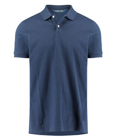 Herren Poloshirt Pro Fit Kurzarm