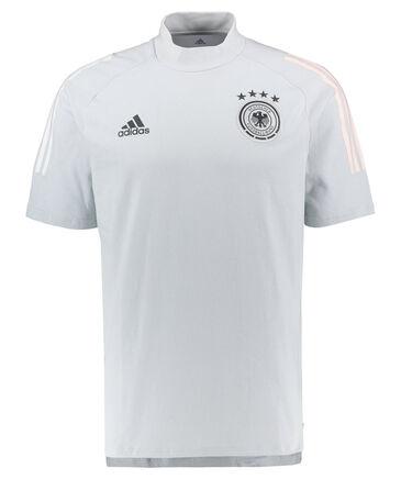 """adidas Performance - Herren Shirt """"DFB Tee"""""""