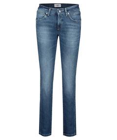 """Damen Jeans """"Paris Love"""" Slim Fit"""