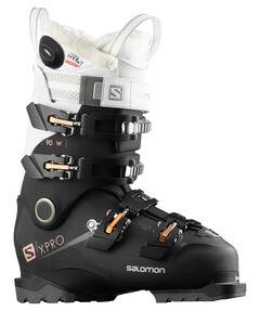 """Damen Skischuhe """"X Pro 90W Custom Heat """""""