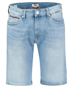 "Herren Shorts ""Scanton"" Slim Fit"