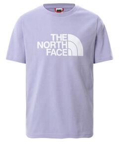 "Damen T-Shirt ""Easy Boyfriend Tee"""