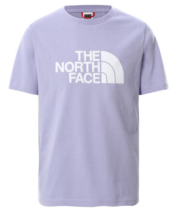 "The North Face - Damen T-Shirt ""Easy Boyfriend Tee"""