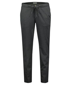 "Herren Hose ""Style J-Tech"" Regular Fit"